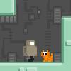 игры Робот ищет собаку