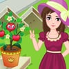 My Plants Games