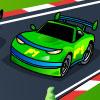 Racing cartoon differences Games