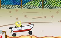 Boat o Cross