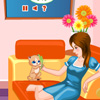 My Sweet Cat Games