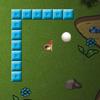 Jeux Mini-cours de golf