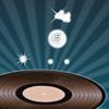 Speel met muziek Spelletjes