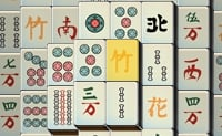 Chinesisches Mahjong