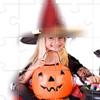 Jeux Cherche Halloween
