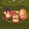 Hamster Restaurant 2 Games