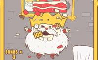 Gâteaux pour le roi