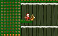 Christmas Pacxon