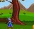 Blue Archer 2