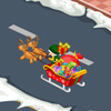 игры Christmas Cold Fever