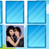Justin Bieber Love Memory Games