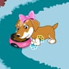 My Cute Dog Games