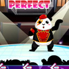 Dancing Panda Games