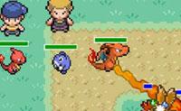 Defiende la Torre Pokémon