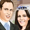 Royal Wedding Games