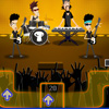 Band Wars Games