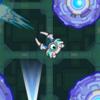 Robo Leap Spiele