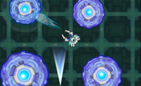 Robo Leap