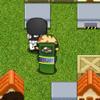 Bomberman Warzone Games