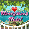 Honeymoon Hotel Games