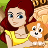 Dog Hotel 2 Games