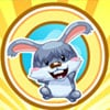 My Sweet Bunny Games