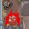 игры Истребитель зомби