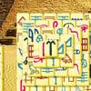 Jeux Mahjong Égyptien