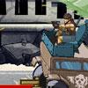 Jeux Racaille armée