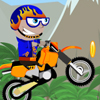 Barny The Biker Games