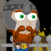 Dor The Dwarf Games