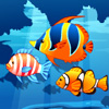 My Sweet Fish Games