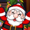 Swinging Santa Games