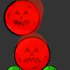 игры Гнилые тыквы