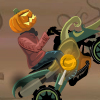 Pumpkin Head Rider Games