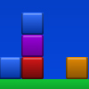 Falling Blocks Games