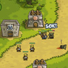 Kingdom Rush Games