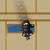 Sticky Ninja Academy Hry