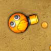 Gunballs 2 Games