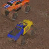 Offroaders Games