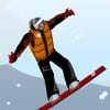 Snow Surfing Games