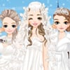 Snow brides Games