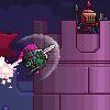 Castle Corp Games