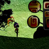 Mayan God Games