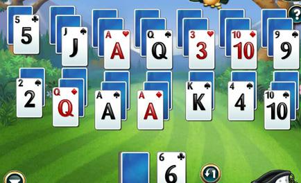 Blue chip casino bride blu