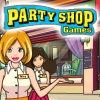 Party Shop Games