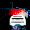 Neon Race 2 Games