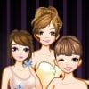 Ballerina girls Games