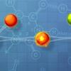 Giochi Puzzle di atomi 2