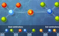 Атомная головоломка 2